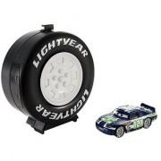 Cars Lightyear Launchers Clutch Aid