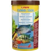 Sera Cichliden Sticks 1000ml