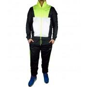 Nike férfi melegítő NIKE AV15 TRACK SUIT