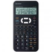 Calcolatrice scientifica EL 509 XBWH Sharp - EL 509 XBWH - 121909 - Sharp
