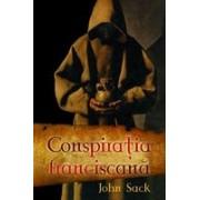 Conspiratia franciscana
