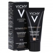 VICHY DERMABLEND Make-up 25 30 Milliliter