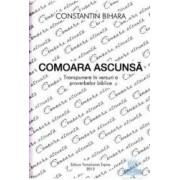 Comoara ascunsa - Constantin Bihara