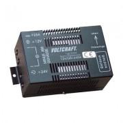 Inverter 6V-12V 120W, Voltcraft 6/10, Statron (518108)