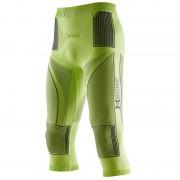 X-Bionic Energy Accumulator Evo - Sous-vêtement - Medium vert XS/S/M 2015 Sous-vêtements longs