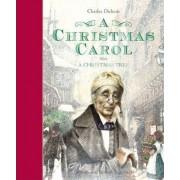 A Christmas Carol: Templar Classics by Charles Dickens