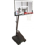 basketball System Gold