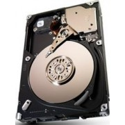 HDD Server Fujitsu 600GB 6Gbs SAS 10k rpm Hot Plug 2.5 EP