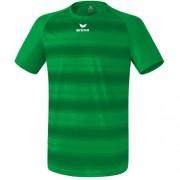 erima Trikotsatz (10 Sets) SANTOS - smaragd | Kurzarm Junior