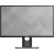 "DELL 23"" P2317H IPS LED Professional monitor"