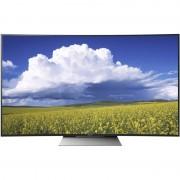 LED TV SMART SONY BRAVIA KD-65SD8505 4K HDR CURBAT