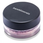 BareMinerals All Over Face Color - Glee 1.5g/0.05oz BareMinerals All Over Грим за Лице - Glee