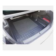 Tavita portbagaj Volkswagen Passat B8, caroserie sedan, Fabricatie 2015 - prezent (roata rezerva ingusta sau kit reparatie)