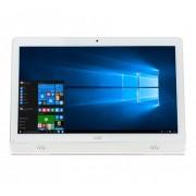 All in One ACER AZ1-612-MW61 - 19.5 pulgadas, Intel Celeron, 4 GB, 500 GB, Windows 10