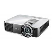 Videoproiectoare - Benq - MW820ST