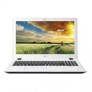 Acer Aspire E15 15,6/i3-5005U/4G/1TB/W10 biely