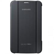 Husa Agenda Negru SAMSUNG Galaxy Tab 3 7.0 Samsung