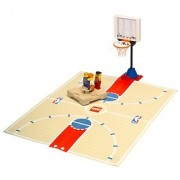 LEGO Sports NBA 1 vs. 1 Action (3428)