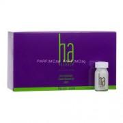 Stapiz Ha Essence Aquatic Serum 8ml Балсам за коса за Жени За суха и изтощена коса