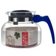 Termisil hőálló tea és kávé kiöntő 1 literes