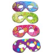 Papír szemüveg - S6EB