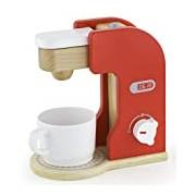Viga Wooden Toy Coffee Maker Machine #50234