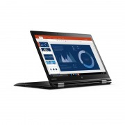 Notebook Lenovo ThinkPad X1 Yoga Intel Core i5-6200U Dual Core Windows 10