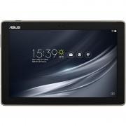 "Tableta Asus ZenPad Z301ML, 10.1"" IPS, 4G LTE, Quad-Core 1.3GHz, RAM 2GB, Stocare 16GB, Camera 2MP/5MP, Royal Blue"
