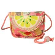 Oilily Fruity Hang Wallet Tasche