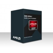 AMD AMD X4 840 AD840XYBJABOX