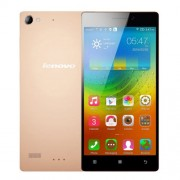 Lenovo VIBE X2 X2-TO 16GB 5.0 inch Android 4.4 MTK6595M Octa Core up to 2.0GHz RAM: 2GB Dual SIM WiFi BT GPS(Gold)