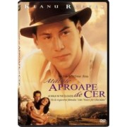 A WALK IN THE CLOUDS DVD 1995