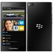 BlackBerry Z3 (Black 8GB)