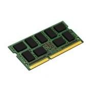 KINGSTON 16G SODIMM DDR4-2133 .