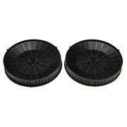 Filtre charbon ELICA - CFC0038668