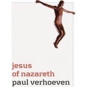 Jesus of Nazareth by Paul Verhoeven