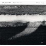 Muzica CD - ECM Records - Julia Hulsmann Trio: The End Of A Summer