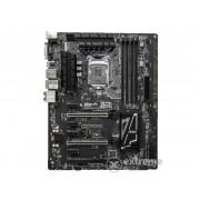 Placă de bază MSI Z170A Gaming Pro Carbon LGA1151 ATX
