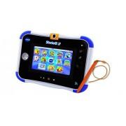 VTech - 3480-158.837 - Storio 3S, Tablet educativo per bambini, wireless