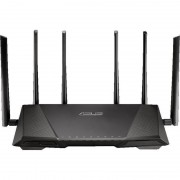 Router wireless Asus RT-AC3200 Tri-Band