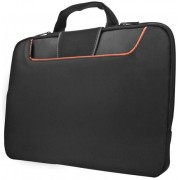 "Husa Laptop Everki Commute 17"" (Neagra)"