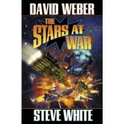 The Stars at War by David Weber