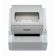 Imprimanta de etichete Brother TD-4100N