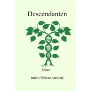 Descendanten: de Nalatenschap Van Jan Hendrik