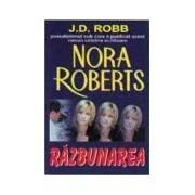 Răzbunarea-Nora R