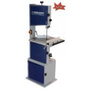 Pásová píla ELEKTROmaschinen BSEm 1100 400V