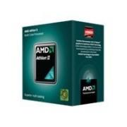 AMD Athlon II X3 445 - 3.1 GHz - 3 c¿urs - Socket AM3 - Box