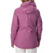 Burton Cadence Snowboard Jacket - Waterproof Insulated GRAPESEED (01)