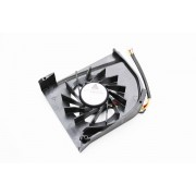 Cooler laptop HP 434985-001 Intel