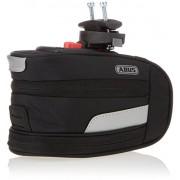 Abus Klickfix New-Onyx ST 2100 KF Borsa da sella per bicicletta